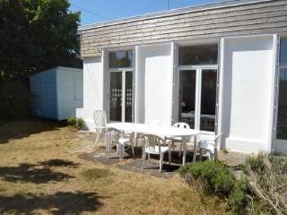 Villa Line ~ RA24776 - Basse-Normandie vacation rentals
