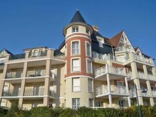 Le Manoir ~ RA24762 - Basse-Normandie vacation rentals