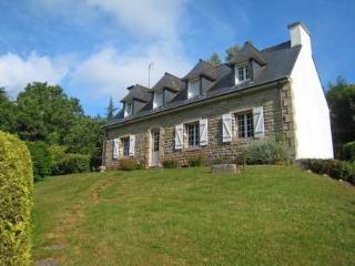 Maison St Nicolas ~ RA25189 - Tregunc vacation rentals
