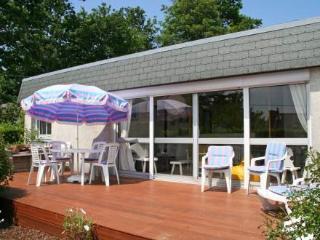 Maison GEVANAC ~ RA25165 - Crozon vacation rentals