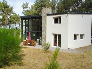 Maison Elogajo ~ RA25160 - Morgat vacation rentals