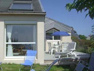 Maison Royer ~ RA25159 - Crozon vacation rentals
