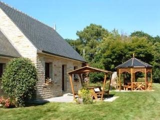119 Route Mestrezec ~ RA25148 - Fouesnant vacation rentals