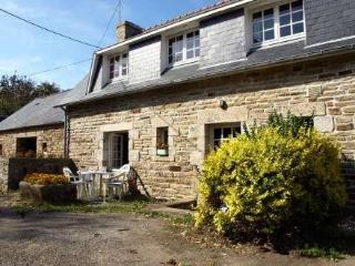 Guelet Ar Len ~ RA25139 - La Foret-Fouesnant vacation rentals