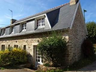 Guelet Ar Len ~ RA25138 - La Foret-Fouesnant vacation rentals
