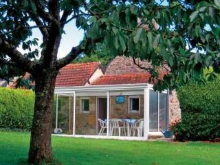 Tremelvin 2 ~ RA25130 - Perros-Guirec vacation rentals