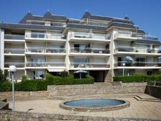 La Cordeliere ~ RA25112 - Saint-Quay-Portrieux vacation rentals