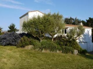 Maison Lebailly ~ RA25036 - Pornic vacation rentals