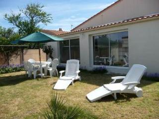 Buissonnets ~ RA25033 - Pornic vacation rentals