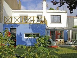 Salut L'Artiste ~ RA24953 - Les Sables-d'Olonne vacation rentals