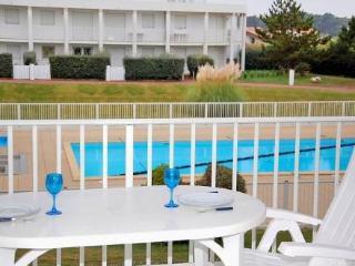 La Louisiane II ~ RA24945 - Les Sables-d'Olonne vacation rentals