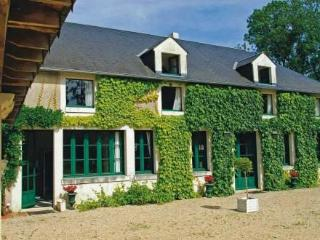 Le Haras ~ RA24921 - Vendee vacation rentals