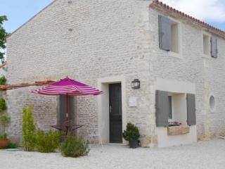 La Charentaise ~ RA25405 - Vaux-sur-Mer vacation rentals