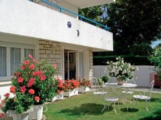 L'Hibiscus ~ RA25356 - Royan vacation rentals