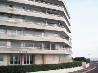 La Vigie ~ RA25354 - Royan vacation rentals