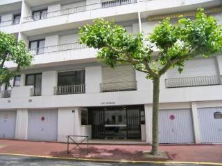Résidence les Erables ~ RA25951 - Saint-Jean-de-Luz vacation rentals