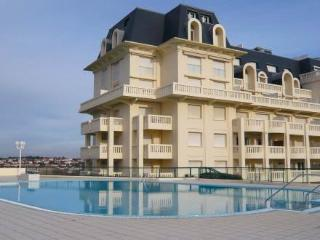 Residence La Roseraie ~ RA25930 - Basque Country vacation rentals