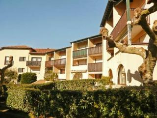 Résidence moulin Barbot ~ RA25913 - Basque Country vacation rentals
