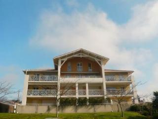 Jardins de l'Amitié ~ RA25903 - Saint-Martin-de-Seignanx vacation rentals