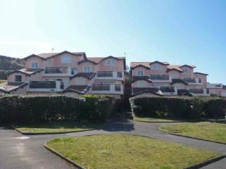 Les Terrasses de la Chambre d' Amour ~ RA25902 - Anglet vacation rentals
