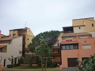 Mandat TDU88 ~ RA25715 - Capbreton vacation rentals