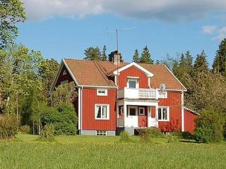 Årjäng ~ RA39735 - Swedish Lakeland vacation rentals