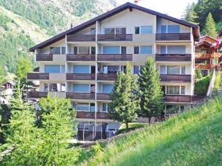 Kondor ~ RA10464 - Valais vacation rentals