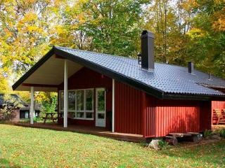 Tjörnarp ~ RA39269 - Sweden vacation rentals