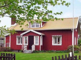 Ambjörnarp-39262 - Svenljunga vacation rentals