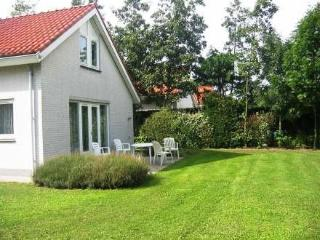 de Witte Raaf ~ RA37054 - Noordwijk vacation rentals