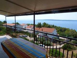 00603ZAVA Mario(4+1) - Zavala - Zavala vacation rentals