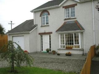 Moville House ~ RA32666 - Ballyliffin vacation rentals