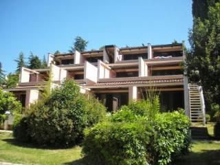 Pinia Residence ~ RA30536 - Porec vacation rentals