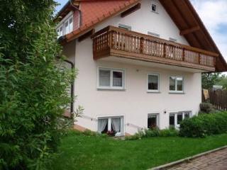 Einliegerwohnung ~ RA13376 - Wutach vacation rentals