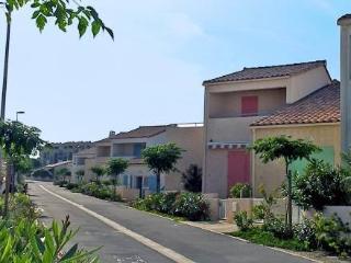 Mer Indigo ~ RA26676 - Saint Pierre la Mer vacation rentals