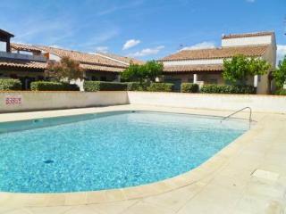 Le Mas des Manadiers ~ RA26298 - Saintes-Maries-de-la-Mer vacation rentals