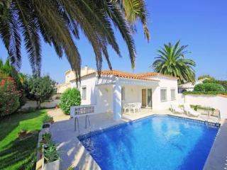 Montgri 322 ~ RA20414 - Empuriabrava vacation rentals