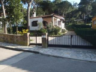 Villa Ana ~ RA20606 - Begur vacation rentals