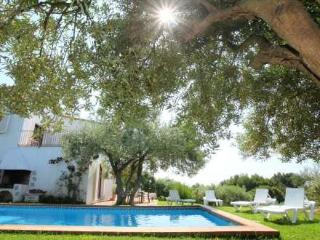Illa Blanca ~ RA20599 - Begur vacation rentals