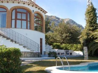 Avellana ~ RA21718 - Denia vacation rentals