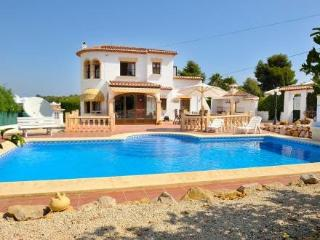Paul Cezanne ~ RA21899 - Valencia Province vacation rentals