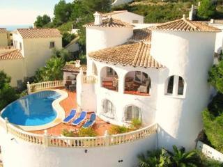 CDS 118-D ~ RA22086 - Valencia Province vacation rentals