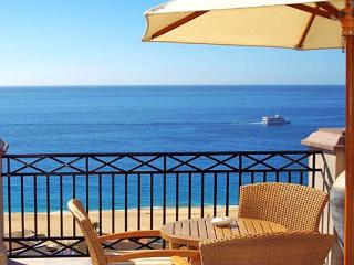 SUPER PRESIDENTIAL and EXECUTIVE and JR SUITE AT PUEBLO BONITO SUNSET BEACH - Cabo San Lucas vacation rentals