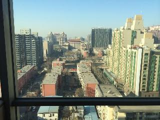 2Bedroom-Sleep 5-Excellent Location - Hebei vacation rentals