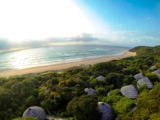 Thonga Beach Lodge - Kosi Bay vacation rentals