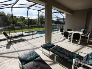 2640 Trafalgar Village - Kissimmee vacation rentals