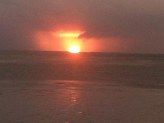 Conch Key Villas, Quiet, Clean with Awesome VIews in Paradise(# 1) - Conch Key vacation rentals