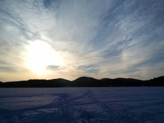 Schroon Lake Paradise - Adirondack vacation rentals