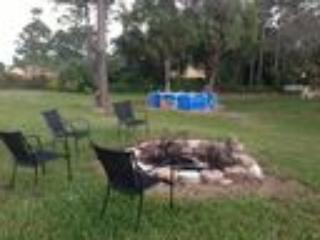 Nice House with Internet Access and A/C - Loxahatchee vacation rentals