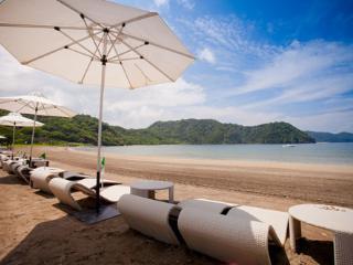 Pico de Loro 1BR Condo for Rent  at Hamilo Coast - Nasugbu vacation rentals